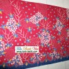 Batik Madura Unik KBM-5691