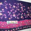 Batik Madura Tiga Motif KBM-5692