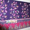 Batik Madura Tiga Motif KBM-5693