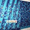 Batik Madura Pagi Sore KBM-5695