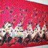 Batik Madura Tiga Motif KBM-5698