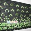 Batik Madura Tiga Motif KBM-5699