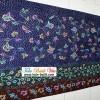 Batik Madura Tiga Motif KBM-5701