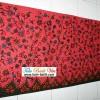 Batik Madura Tumbuhan KBM-5702