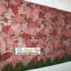 Batik Madura Sekar Jagad KBM-5705