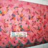 Batik Madura Sekar Jagad KBM-5707