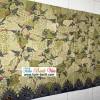 Batik Madura Sekar Jagad KBM-5708