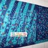 Batik Madura Pagi Sore KBM-5712