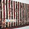 Batik Madura Serat Kayu KBM-5714