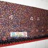 Batik Madura Podhek KBM-5722