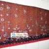 Batik Madura Podhek KBM-5725