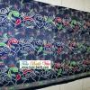 Batik Madura Unik KBM-5733