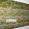 Batik Madura Unik KBM-5734