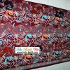 Batik Madura Unik KBM-5735