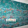 Batik Madura Unik KBM-5736