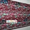 Batik Madura Unik KBM-5737