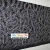 Batik Madura Hitam Putih KBM-5738