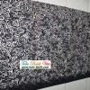 Batik Madura Hitam Putih KBM-5739