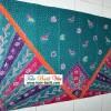 Batik Madura Cahaya KBM-5740