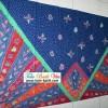 Batik Madura Cahaya KBM-5741