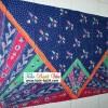 Batik Madura Cahaya KBM-5742