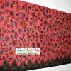 Batik Madura Tumbuhan KBM-5743
