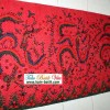 Batik Madura Flora Fauna KBM-5744