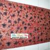 Batik Motif Tumbuhan KBM-5746
