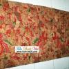 Batik Madura Tradisional KBM-5747
