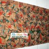 Batik Madura Tradisional KBM-5748