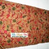 Batik Madura Tradisional KBM-5749