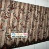 Batik Madura Klasik KBM-5750