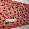 Batik Madura Klasik KBM-5751