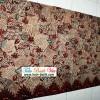 Batik Madura Klasik KBM-5752