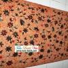 Batik Madura Klasik KBM-5753