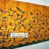 Batik Madura Pecah Batu KBM-5754
