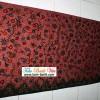 Batik Madura Klasik KBM-5755
