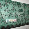 Batik Madura Sekar Jagad  KBM-5756