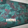 Batik Madura Unik KBM-5757