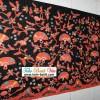 Batik Madura Unik KBM-5758