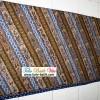 Batik Madura Podhek KBM-5761