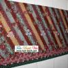 Batik Madura Podhek KBM-5763