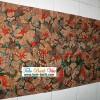 Batik Madura Sekar Jagad KBM-5764
