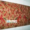 Batik Madura Sekar Jagad KBM-5765