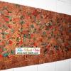 Batik Madura Sekar Jagad KBM-5766