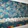 Batik Pancawarna KBM-5769