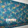 Batik Pancawarna KBM-5770