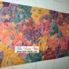 Batik Madura Sekar Jagad KBM-5773