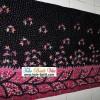 Batik Madura Tumbuhan KBM-5774