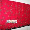 Batik Madura Pecah Batu KBM-5776